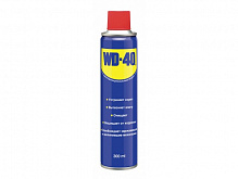 Смазка WD-40 300мл (12шт.)